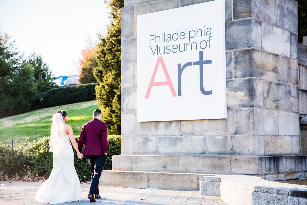 Crystal Tea Room Wedding Photos - LoveStruck Pictures - 075.jpg