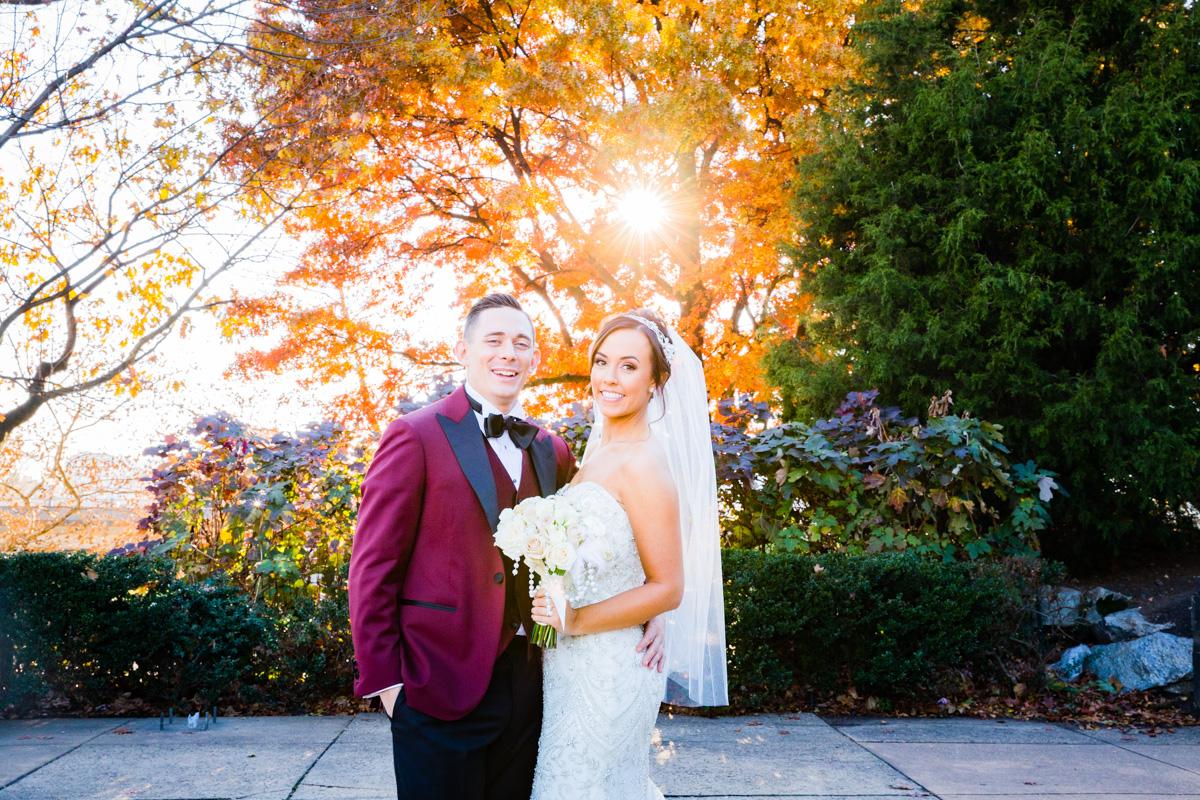 Crystal Tea Room Wedding Photos - LoveStruck Pictures - 076.jpg