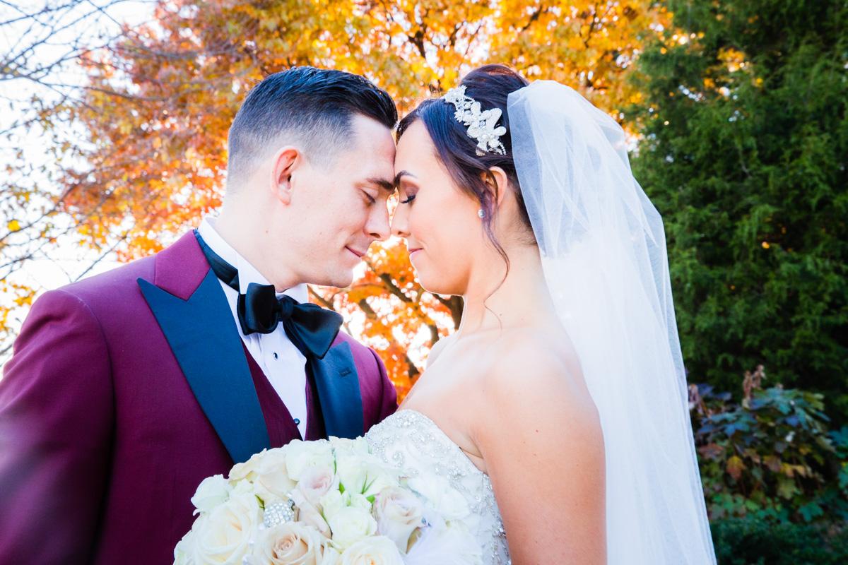 Crystal Tea Room Wedding Photos - LoveStruck Pictures - 077.jpg
