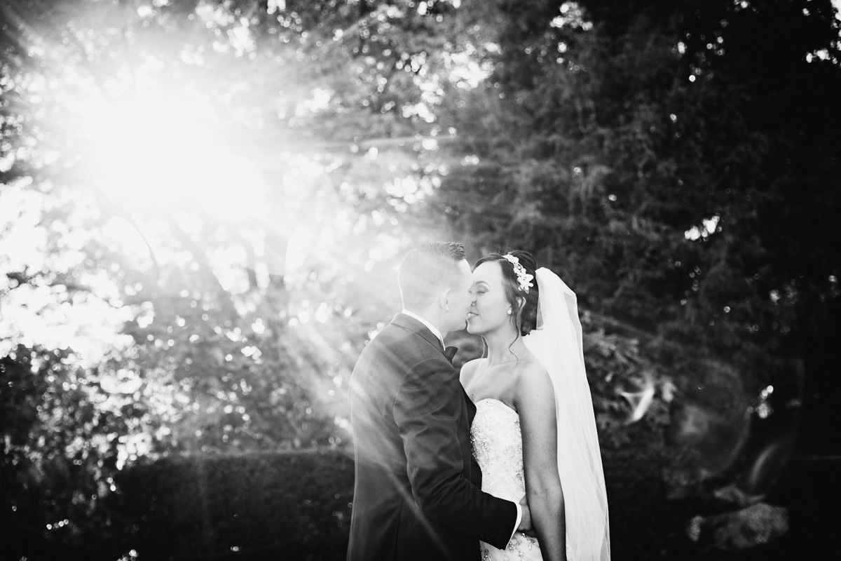 Crystal Tea Room Wedding Photos - LoveStruck Pictures - 078.jpg