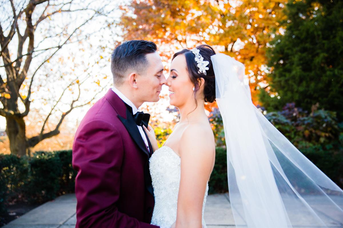 Crystal Tea Room Wedding Photos - LoveStruck Pictures - 079.jpg