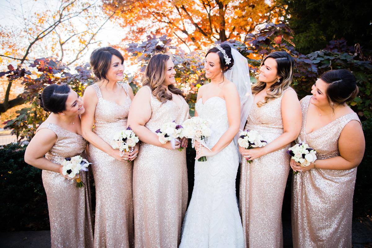 Crystal Tea Room Wedding Photos - LoveStruck Pictures - 080.jpg