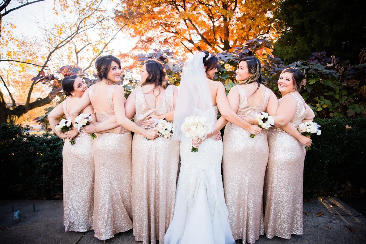 Crystal Tea Room Wedding Photos - LoveStruck Pictures - 081.jpg