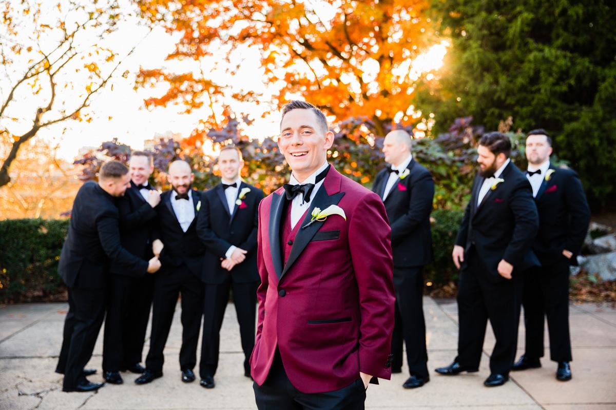Crystal Tea Room Wedding Photos - LoveStruck Pictures - 083.jpg