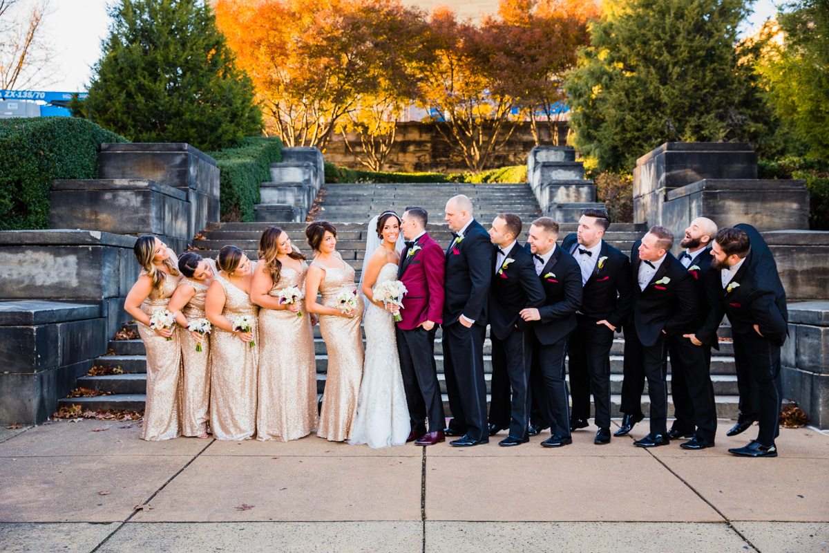 Crystal Tea Room Wedding Photos - LoveStruck Pictures - 085.jpg
