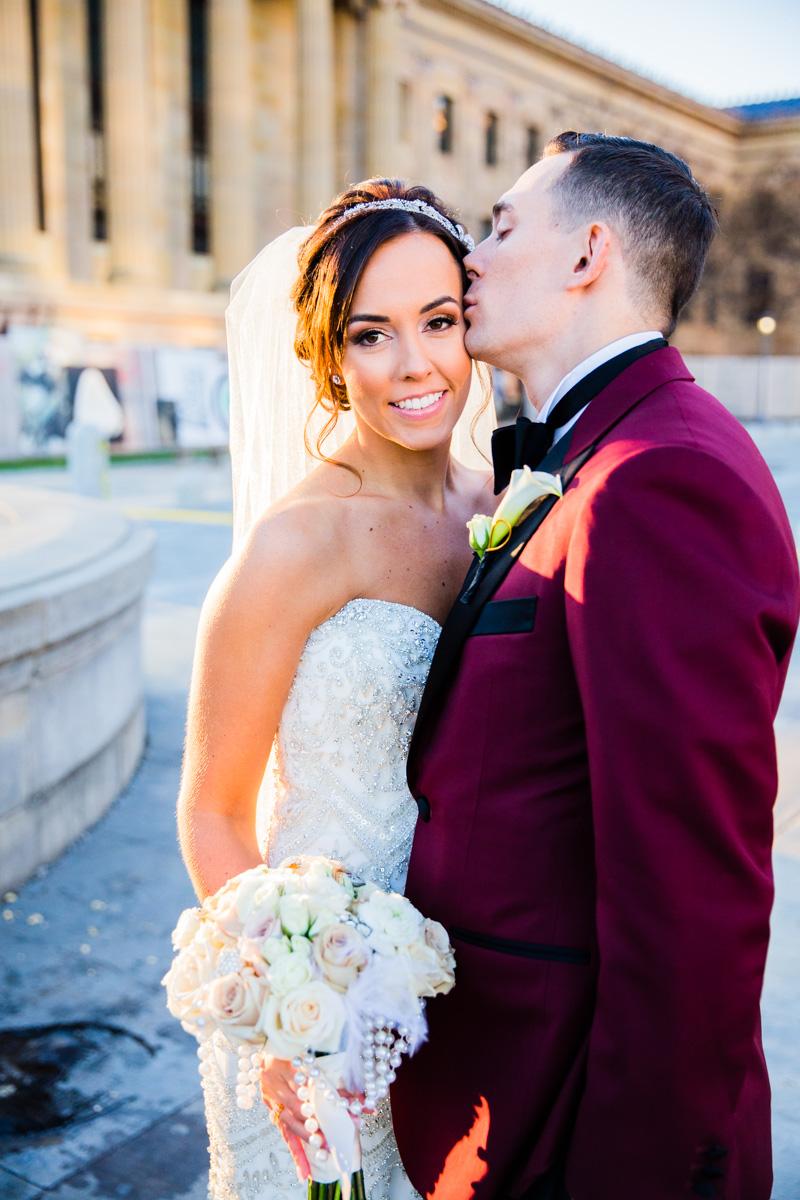 Crystal Tea Room Wedding Photos - LoveStruck Pictures - 088.jpg