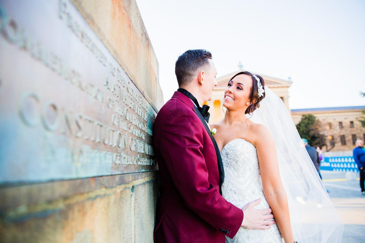 Crystal Tea Room Wedding Photos - LoveStruck Pictures - 089.jpg