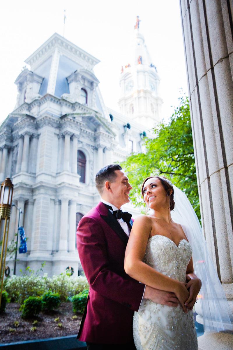 Crystal Tea Room Wedding Photos - LoveStruck Pictures - 091.jpg