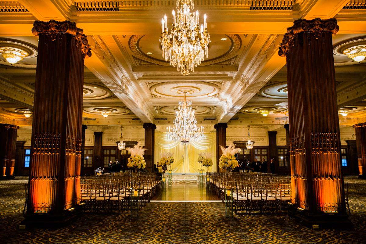 Crystal Tea Room Wedding Photos - LoveStruck Pictures - 093.jpg