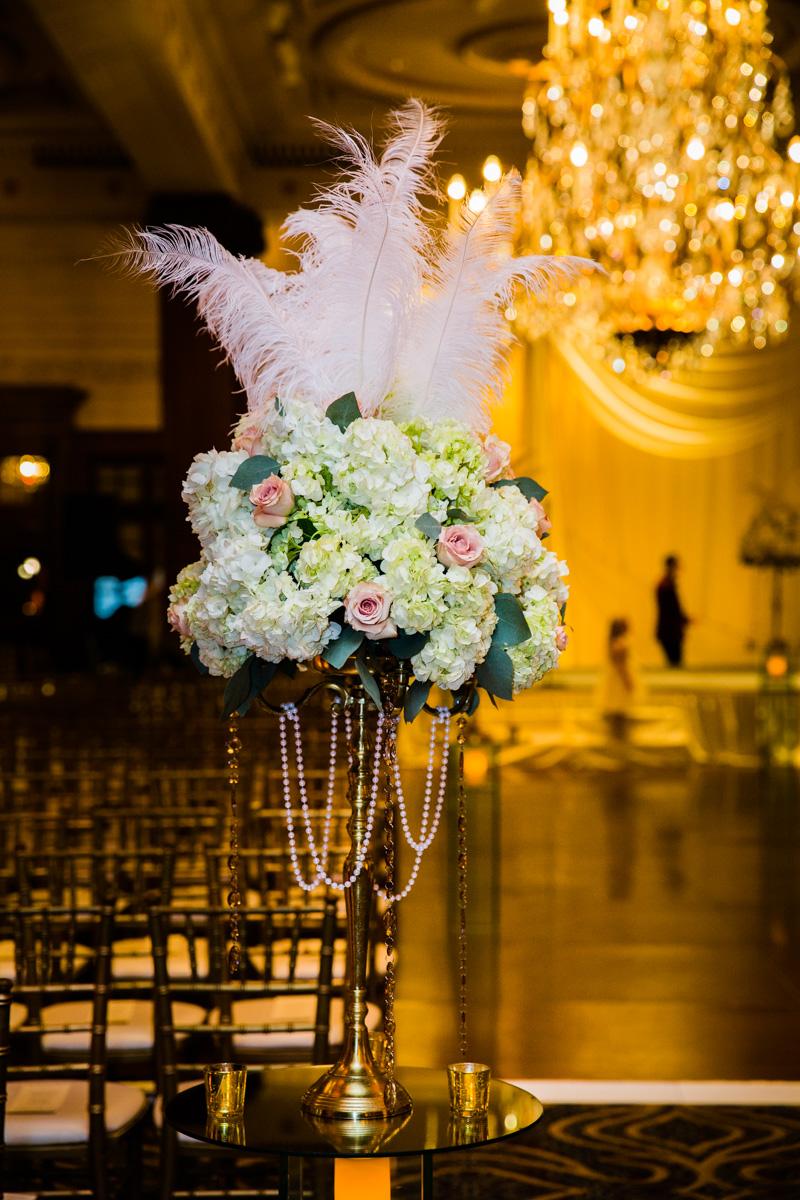 Crystal Tea Room Wedding Photos - LoveStruck Pictures - 094.jpg