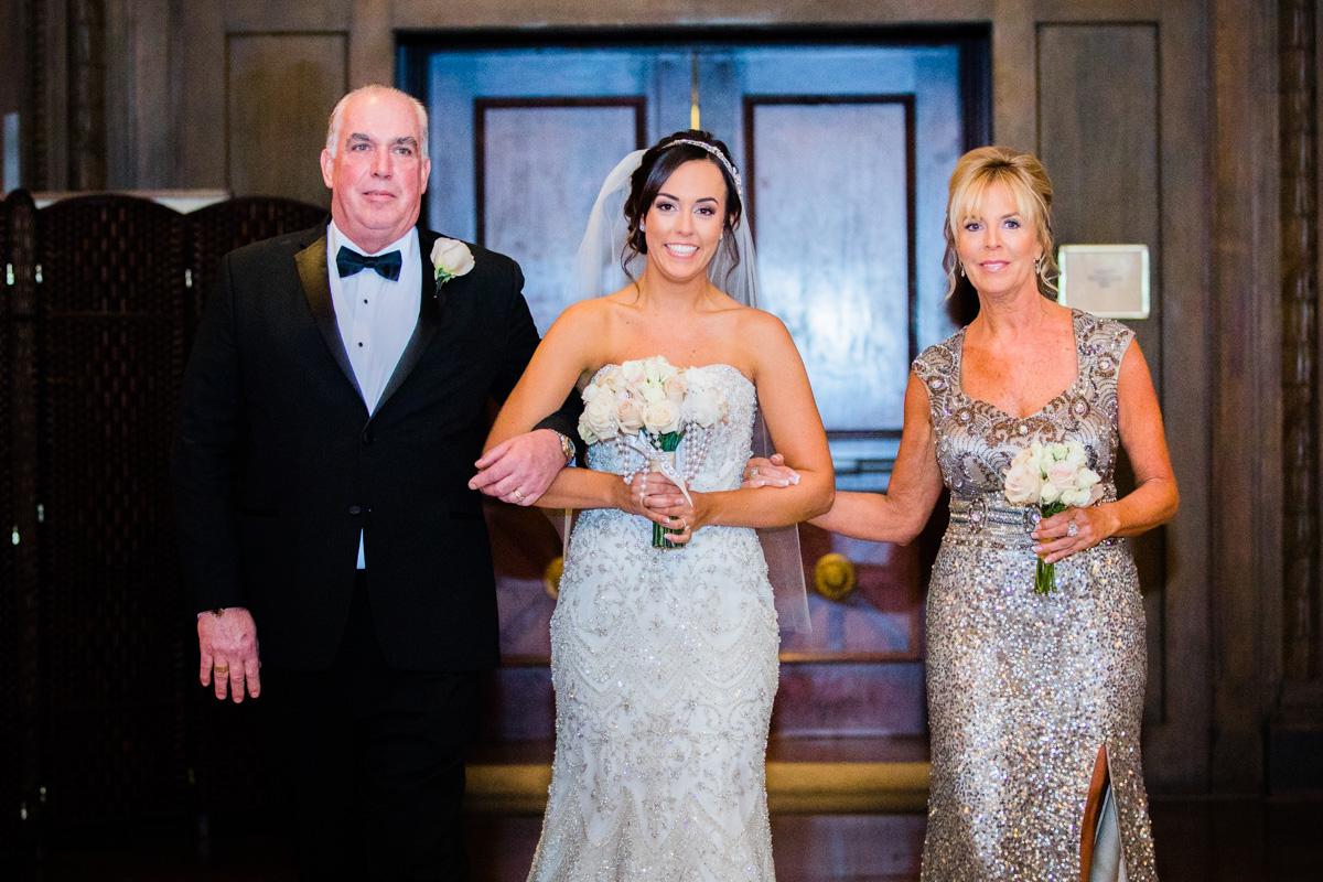 Crystal Tea Room Wedding Photos - LoveStruck Pictures - 097.jpg