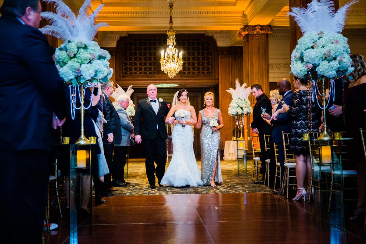 Crystal Tea Room Wedding Photos - LoveStruck Pictures - 098.jpg