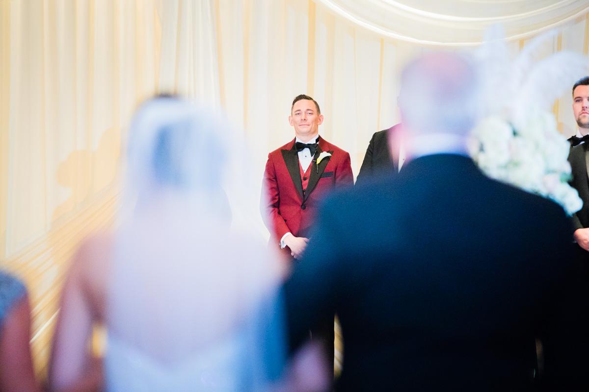 Crystal Tea Room Wedding Photos - LoveStruck Pictures - 099.jpg