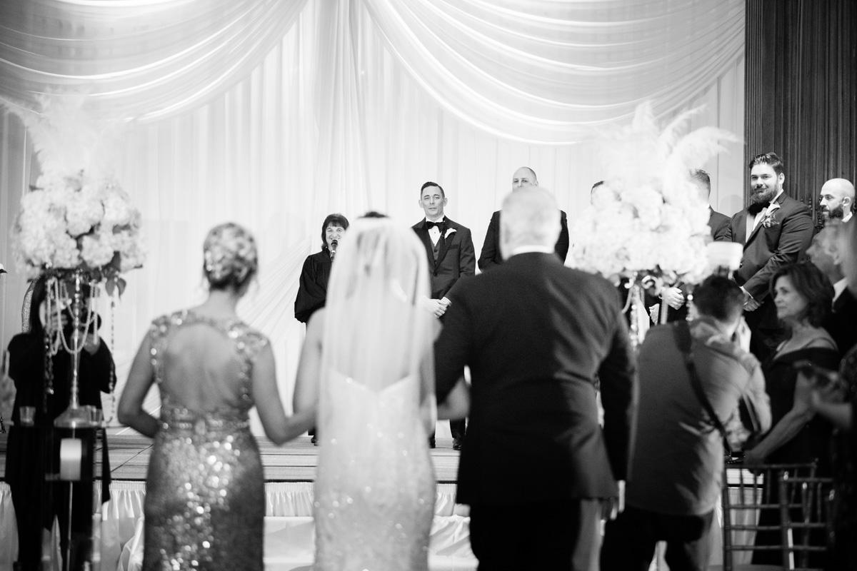 Crystal Tea Room Wedding Photos - LoveStruck Pictures - 100.jpg