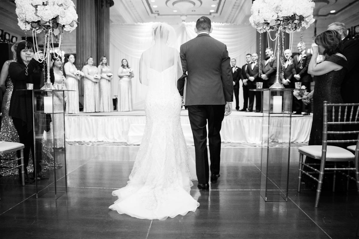 Crystal Tea Room Wedding Photos - LoveStruck Pictures - 101.jpg