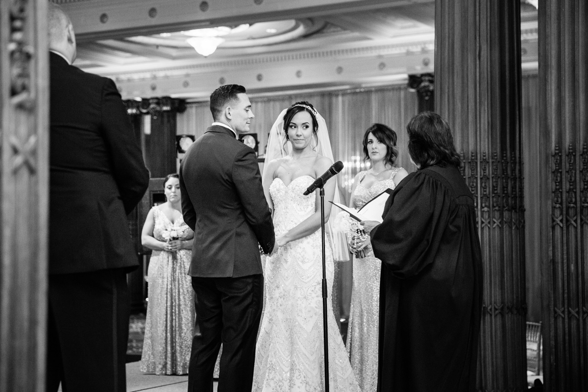 Crystal Tea Room Wedding Photos - LoveStruck Pictures - 102.jpg