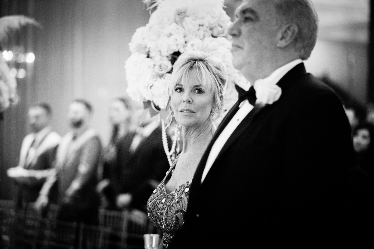 Crystal Tea Room Wedding Photos - LoveStruck Pictures - 103.jpg