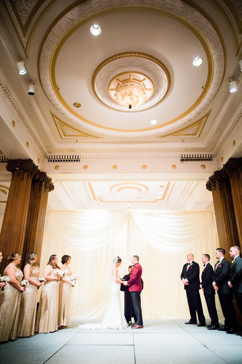 Crystal Tea Room Wedding Photos - LoveStruck Pictures - 104.jpg