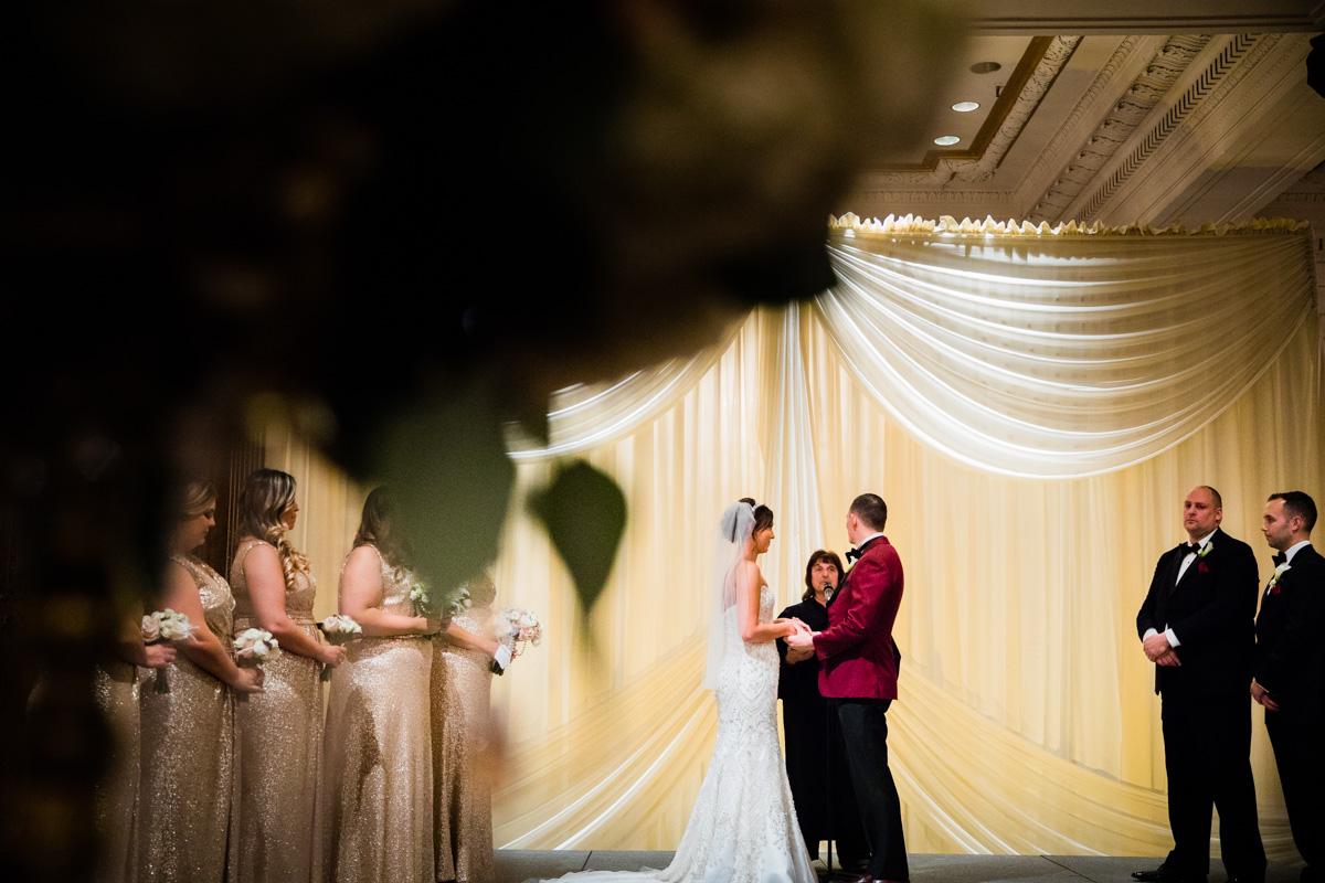 Crystal Tea Room Wedding Photos - LoveStruck Pictures - 105.jpg
