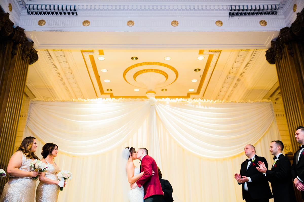 Crystal Tea Room Wedding Photos - LoveStruck Pictures - 107.jpg