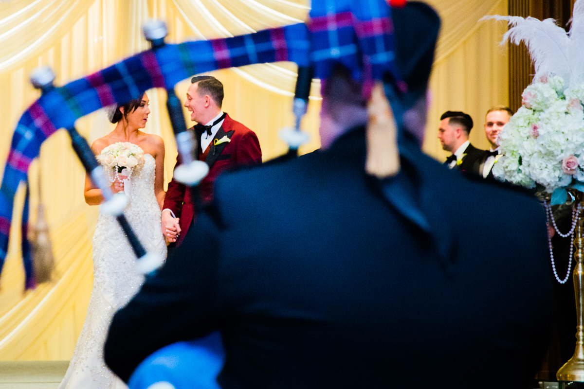 Crystal Tea Room Wedding Photos - LoveStruck Pictures - 108.jpg