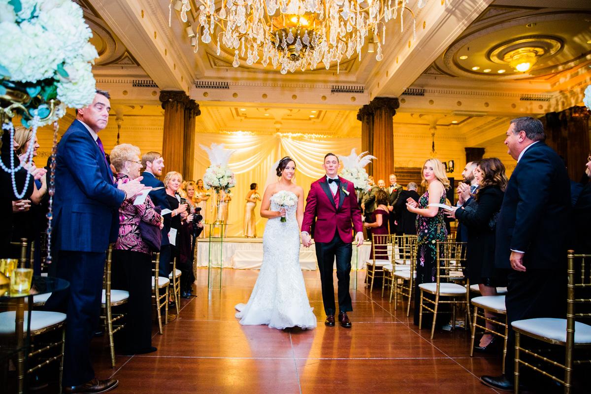 Crystal Tea Room Wedding Photos - LoveStruck Pictures - 109.jpg