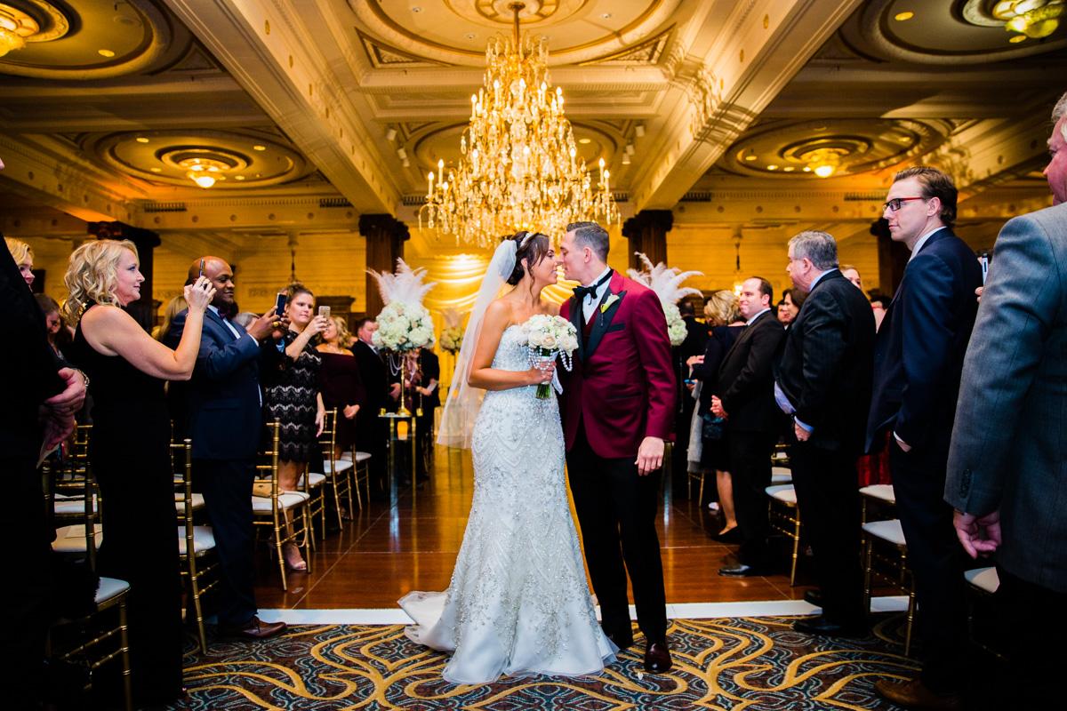 Crystal Tea Room Wedding Photos - LoveStruck Pictures - 110.jpg