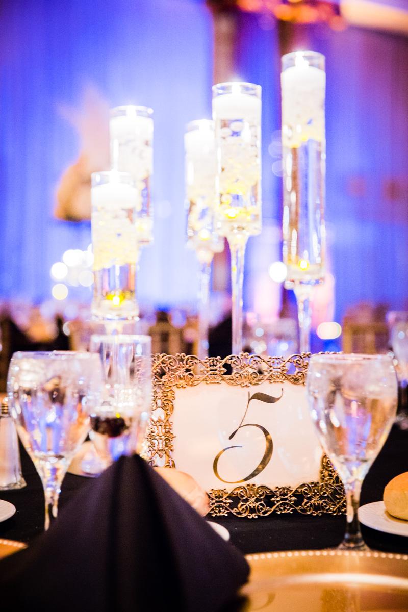 Crystal Tea Room Wedding Photos - LoveStruck Pictures - 111.jpg