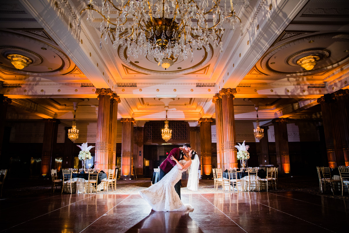 Crystal Tea Room Wedding Photos - LoveStruck Pictures - 112.jpg