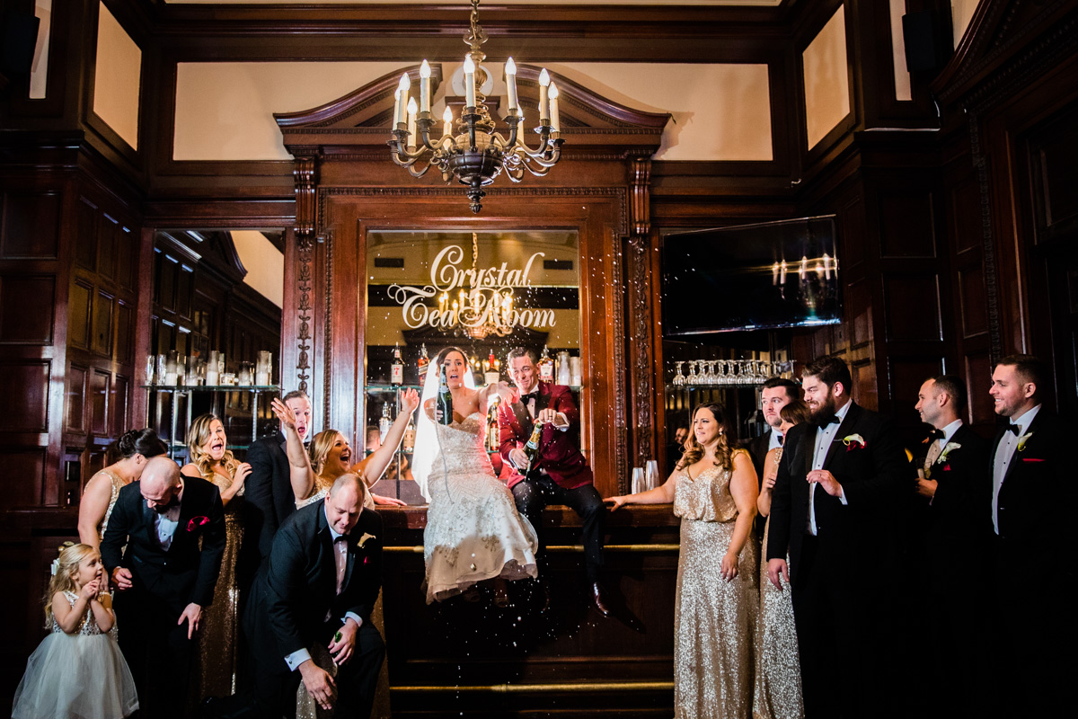 Crystal Tea Room Wedding Photos - LoveStruck Pictures - 113.jpg