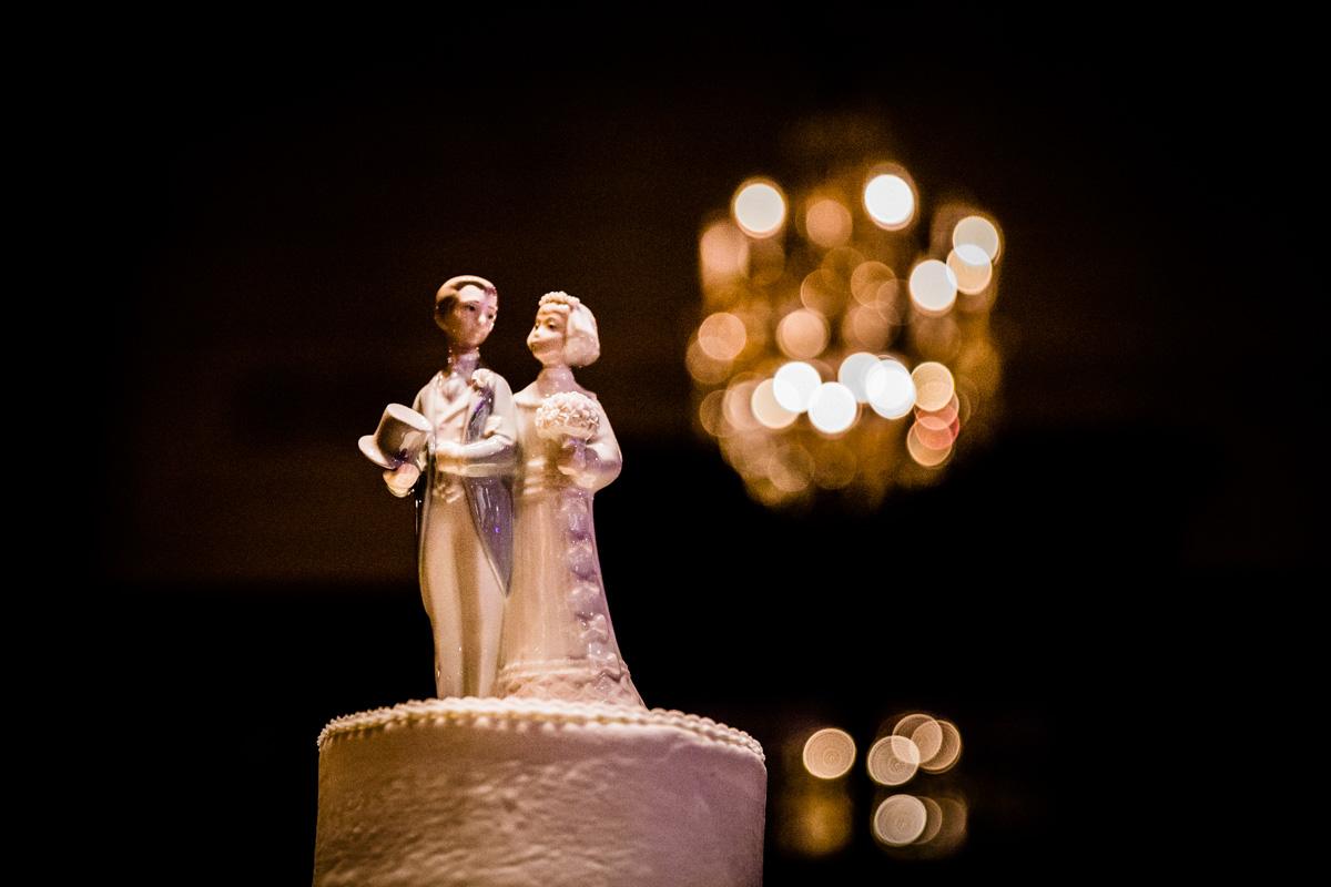 Crystal Tea Room Wedding Photos - LoveStruck Pictures - 115.jpg