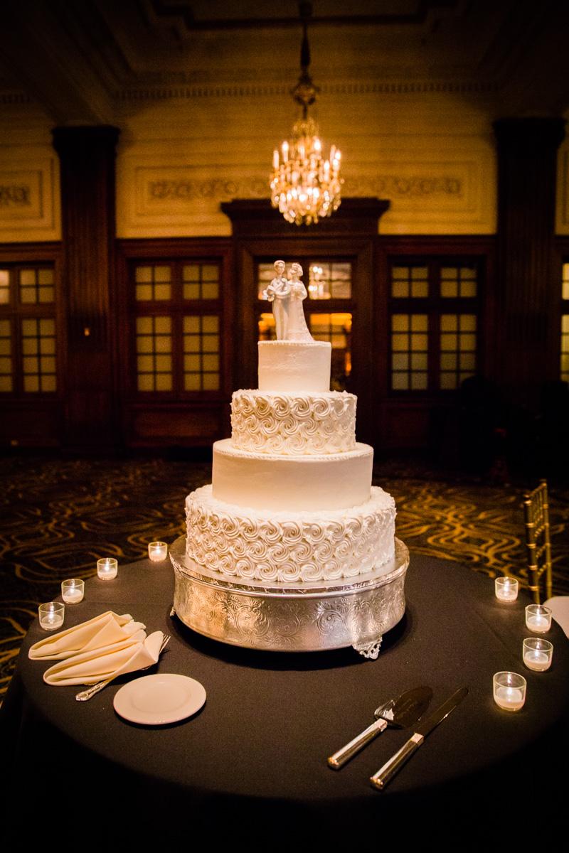 Crystal Tea Room Wedding Photos - LoveStruck Pictures - 116.jpg