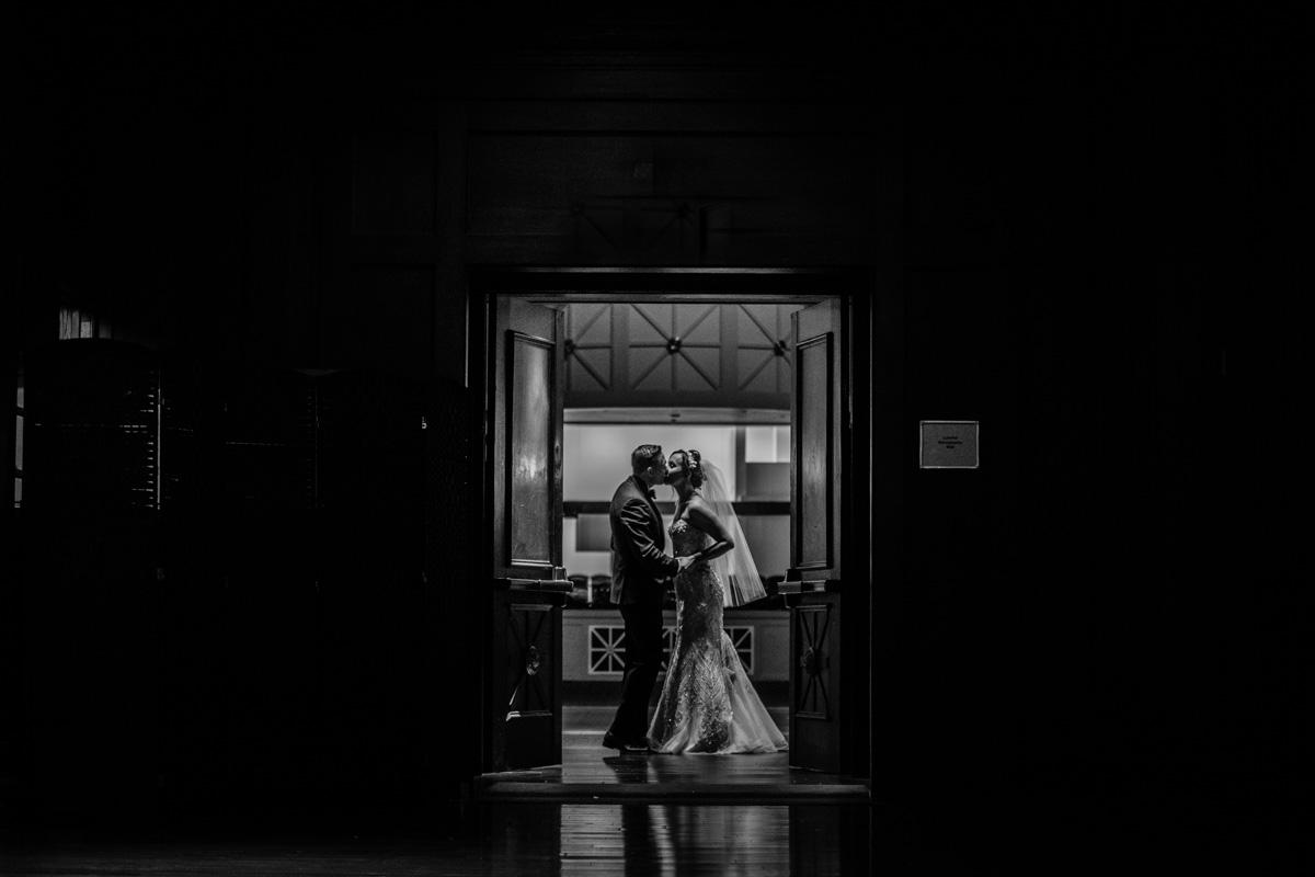 Crystal Tea Room Wedding Photos - LoveStruck Pictures - 117.jpg