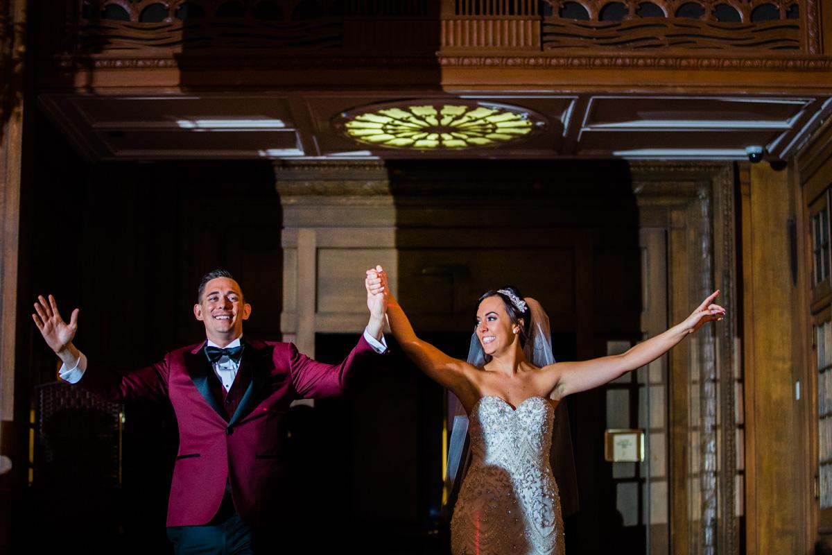 Crystal Tea Room Wedding Photos - LoveStruck Pictures - 118.jpg