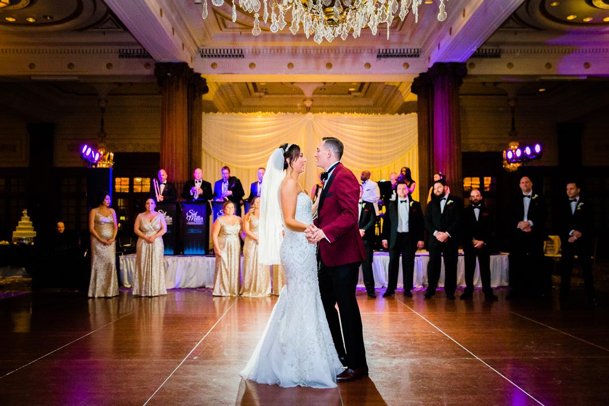 Crystal Tea Room Wedding Photos - LoveStruck Pictures - 119.jpg