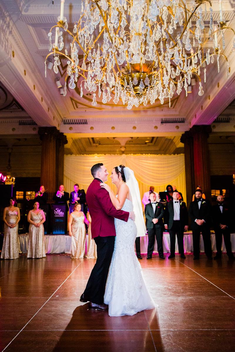 Crystal Tea Room Wedding Photos - LoveStruck Pictures - 120.jpg