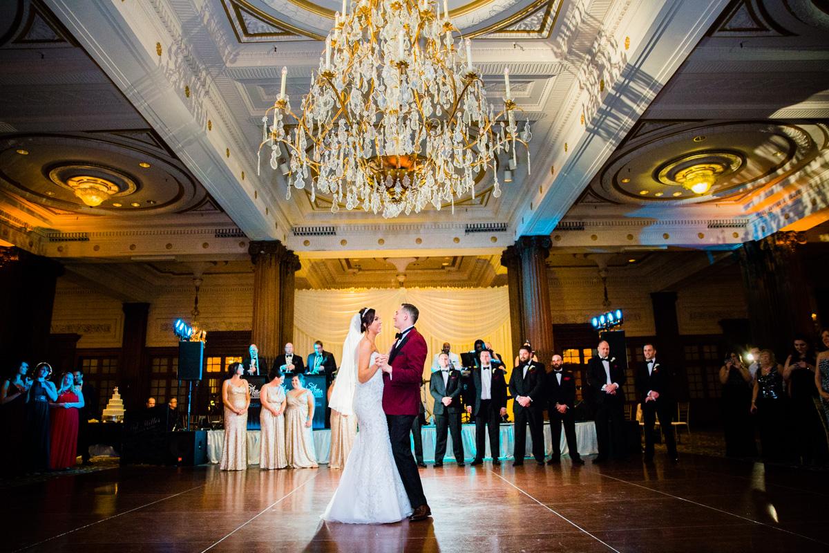 Crystal Tea Room Wedding Photos - LoveStruck Pictures - 121.jpg