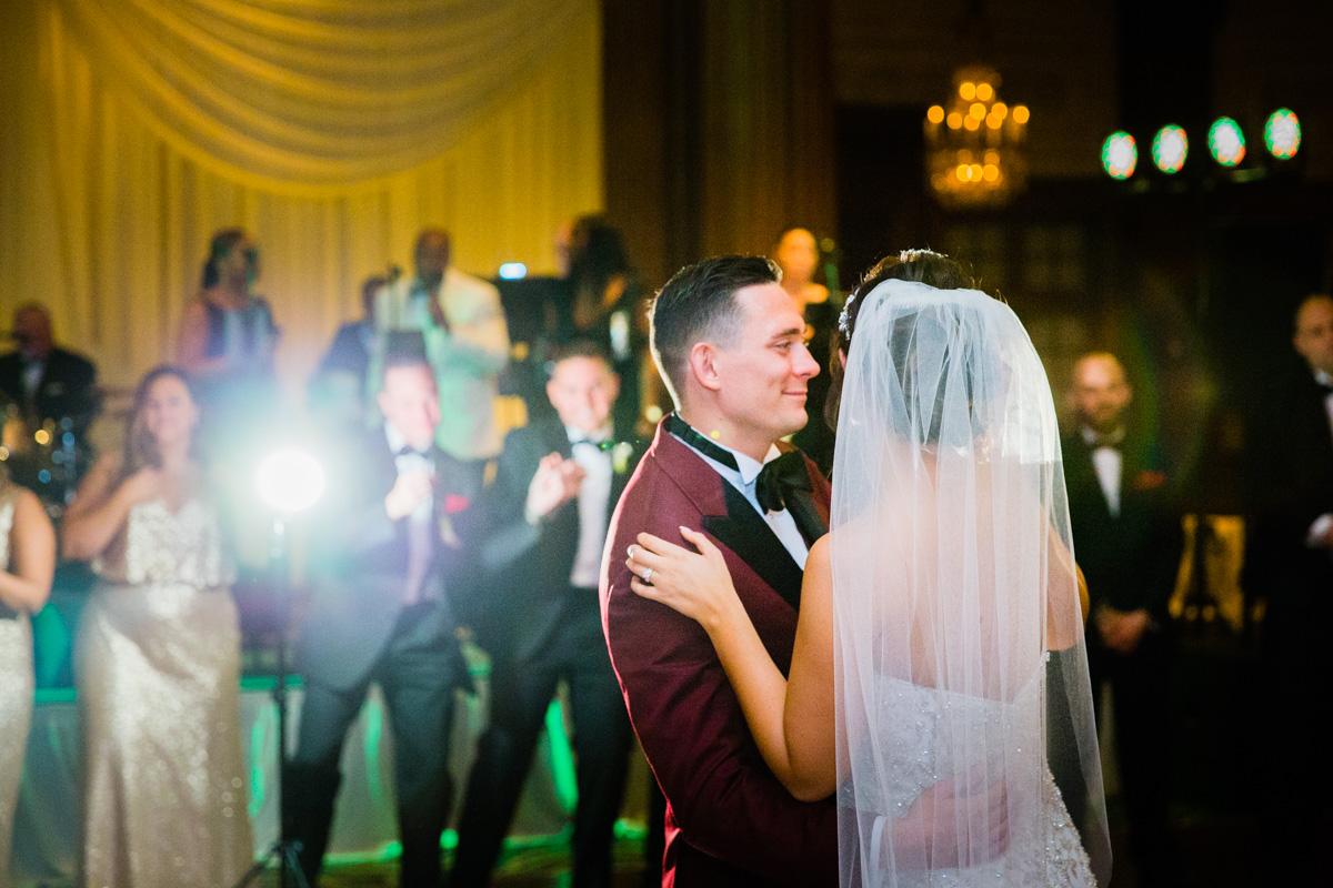 Crystal Tea Room Wedding Photos - LoveStruck Pictures - 122.jpg
