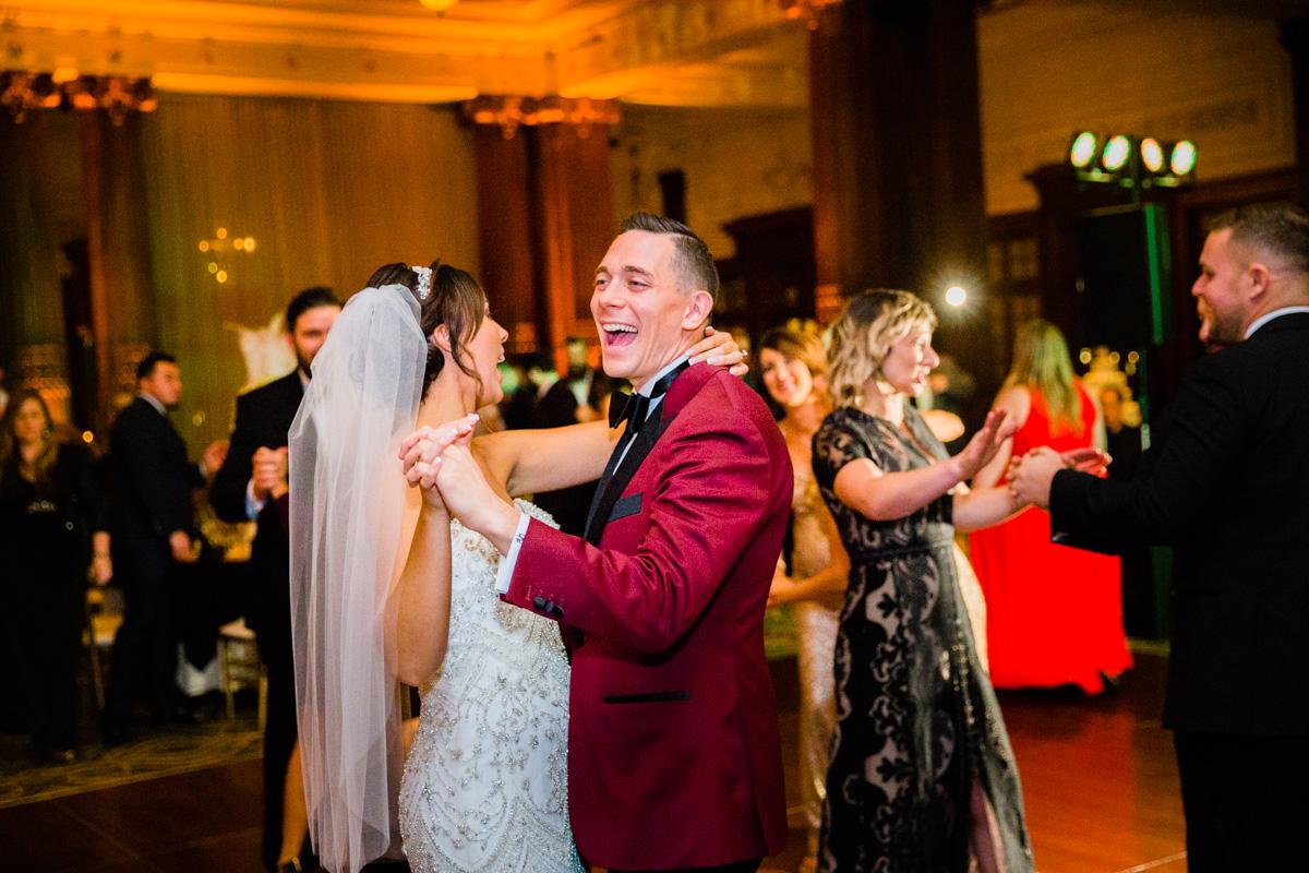 Crystal Tea Room Wedding Photos - LoveStruck Pictures - 123.jpg