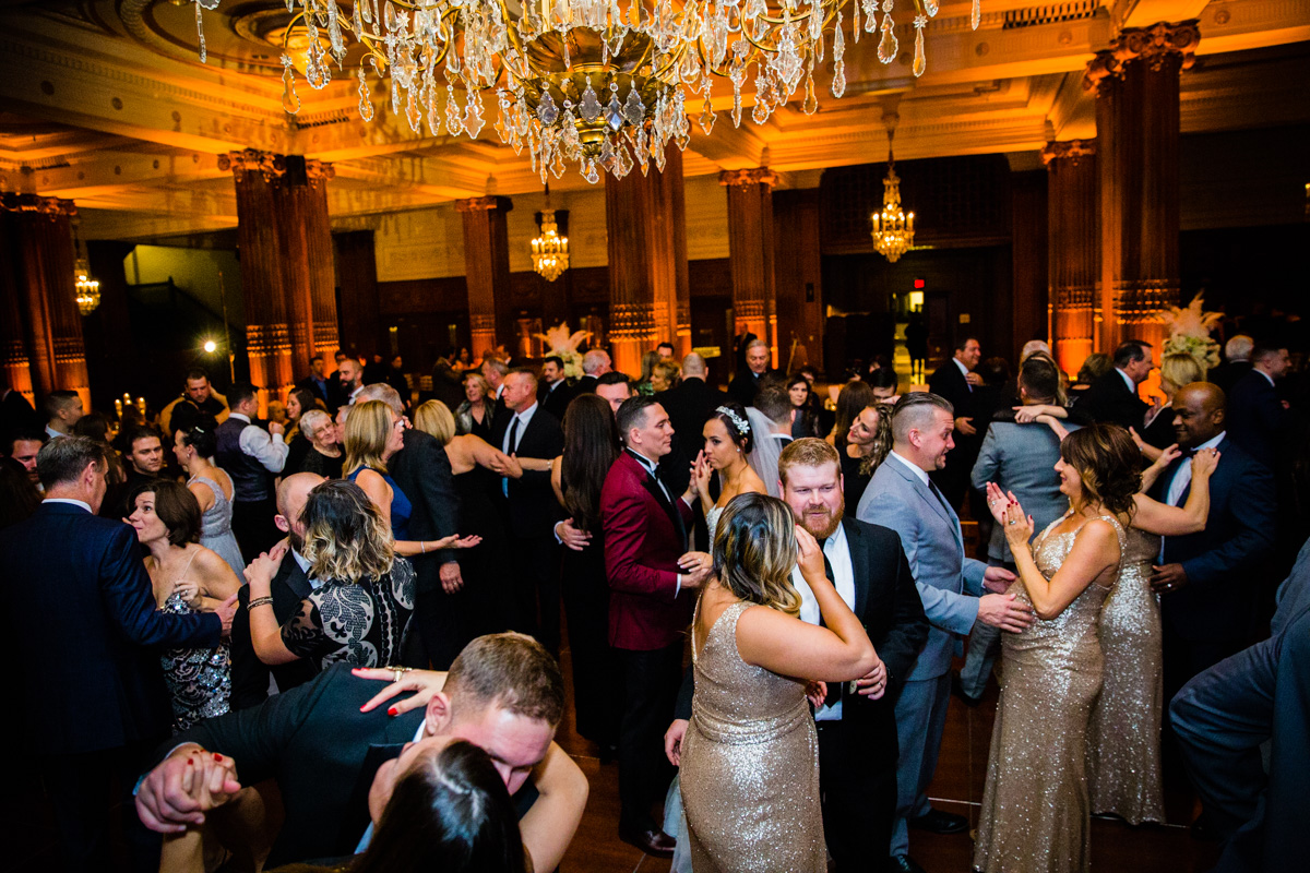 Crystal Tea Room Wedding Photos - LoveStruck Pictures - 124.jpg