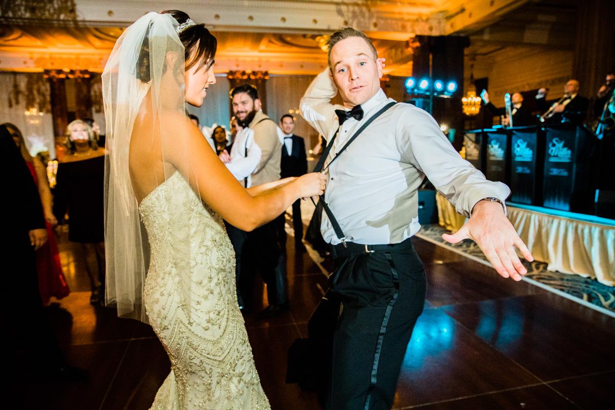Crystal Tea Room Wedding Photos - LoveStruck Pictures - 126.jpg