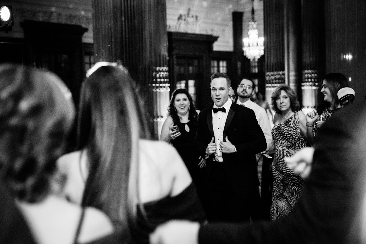 Crystal Tea Room Wedding Photos - LoveStruck Pictures - 127.jpg