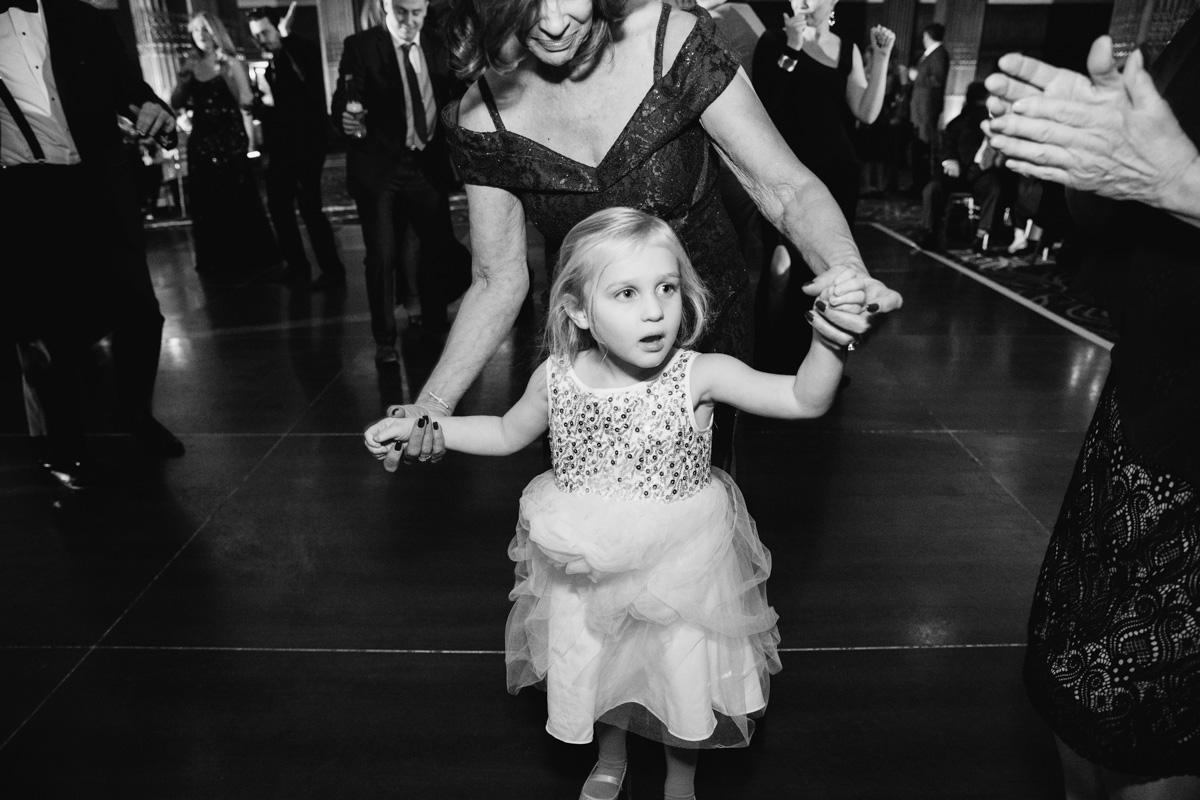 Crystal Tea Room Wedding Photos - LoveStruck Pictures - 128.jpg
