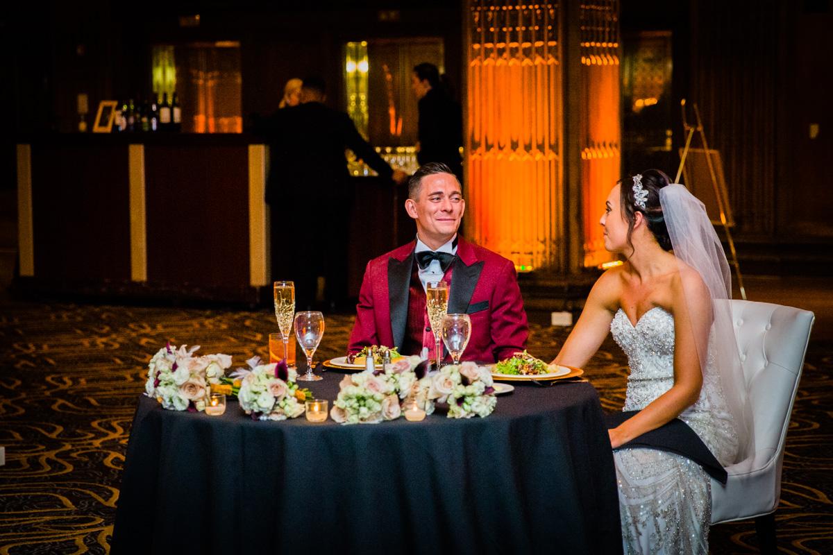 Crystal Tea Room Wedding Photos - LoveStruck Pictures - 131.jpg