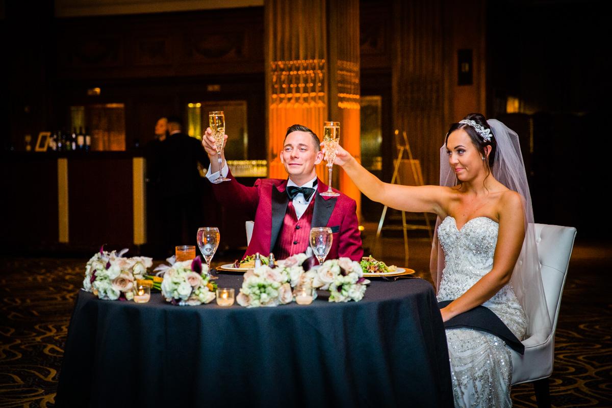 Crystal Tea Room Wedding Photos - LoveStruck Pictures - 132.jpg