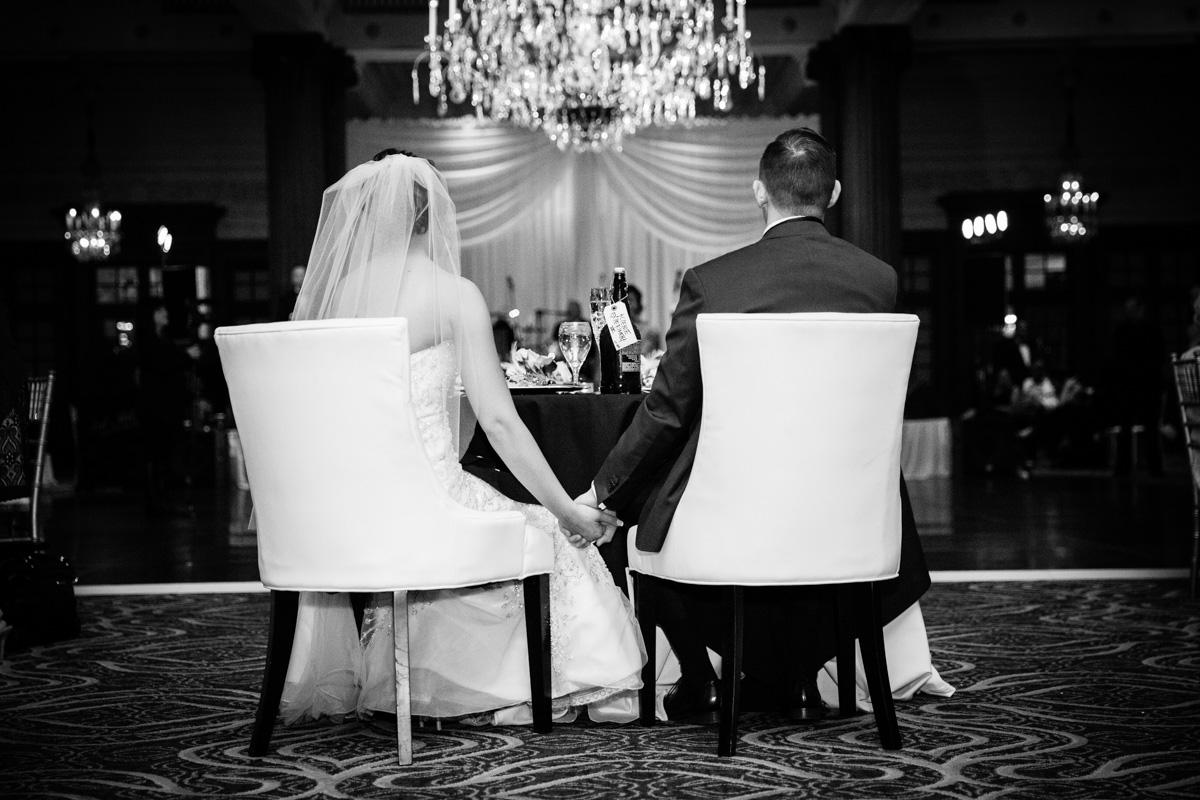 Crystal Tea Room Wedding Photos - LoveStruck Pictures - 134.jpg