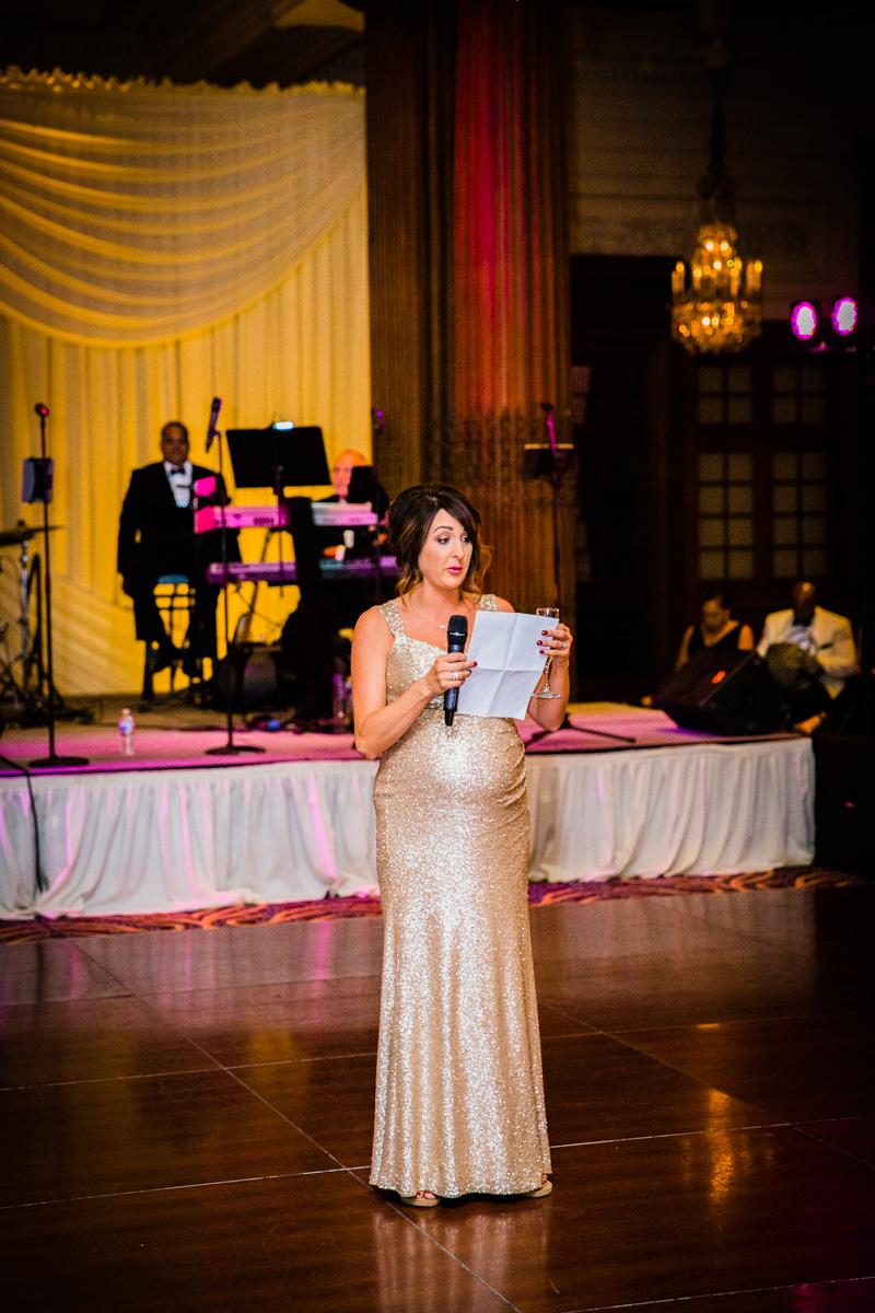 Crystal Tea Room Wedding Photos - LoveStruck Pictures - 133.jpg