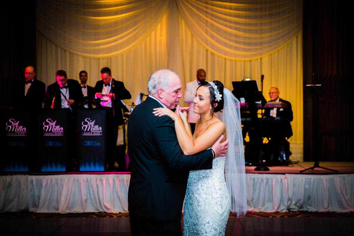 Crystal Tea Room Wedding Photos - LoveStruck Pictures - 137.jpg