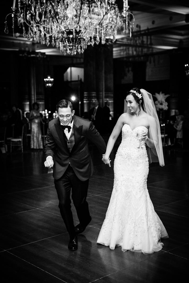 Crystal Tea Room Wedding Photos - LoveStruck Pictures - 139.jpg