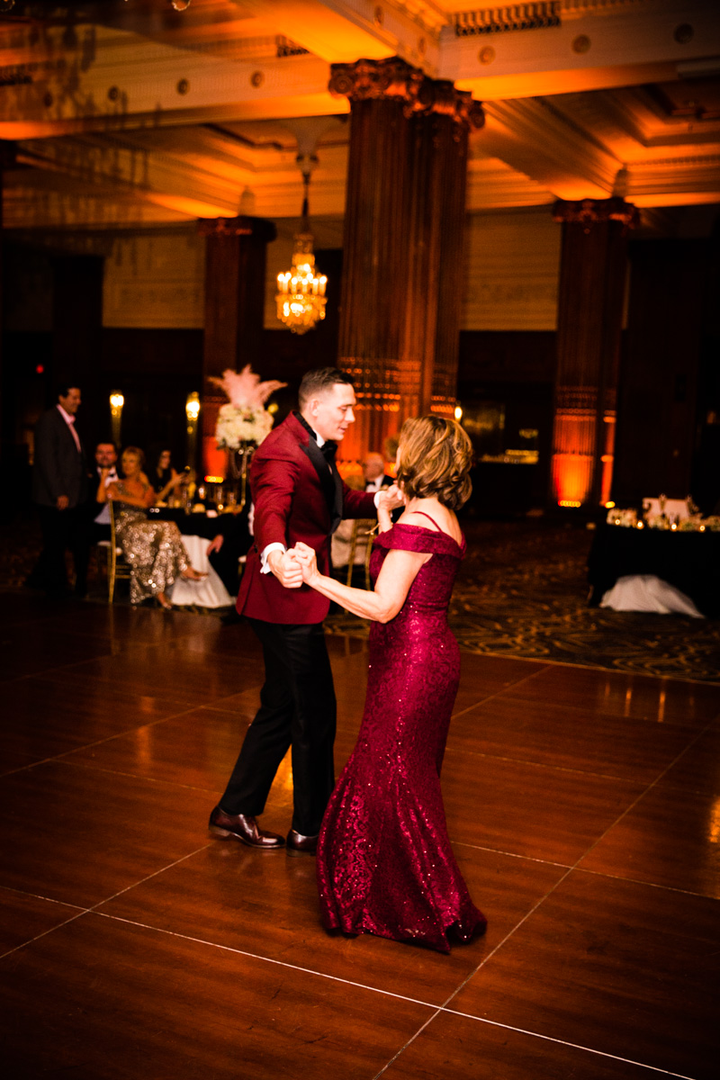 Crystal Tea Room Wedding Photos - LoveStruck Pictures - 138.jpg